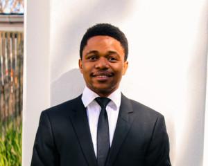 Sipho Lukhele