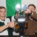 Dublin Beerfest