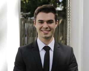 Cameron Shepherd